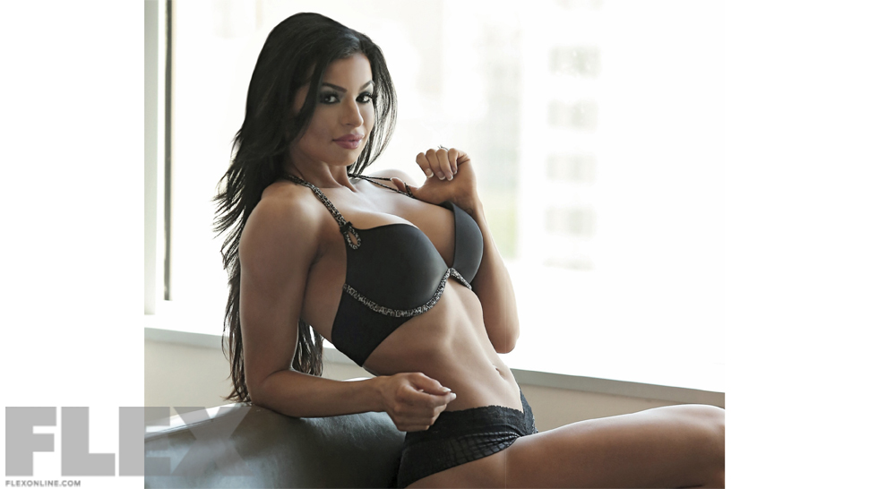 Personals in osgood oh Women - Sex, Dating & Personals in Beaverdam, ohio :: ™