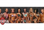 2014 Olympia Pre-Judging Call Out Report
