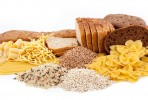 7 CRUCIAL CARB TIPS