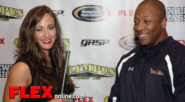 shawn-rhoden-interview-posing.jpg